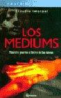 Download Los Mediums (Spanish Edition) pdf epub