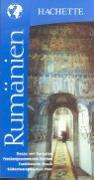 Rumänien (Guides Voyage)