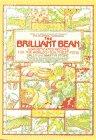 The Brillant Bean, Sally Stone and Martin Stone, 0553344838