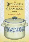 img - for The Beginner's Kosher Cookbook book / textbook / text book