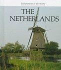 The Netherlands, Dennis Brindell Fradin, 0516027794