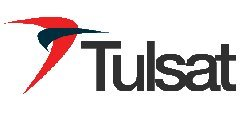 Tulsat - 465740002 - Ps2 Pal90v by Tulsat