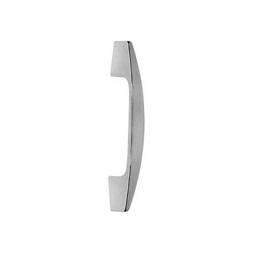 - PITCO Chrome-Plated Zinc Die Cast Pull 2 3/4