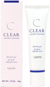 Noevir Skin Care Products - 8