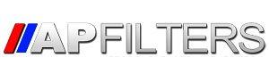 AP Automotive MD-8452 Air Filter