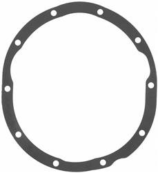 FEL PRO HP 2302 Differential Gasket - Ford 9 In.