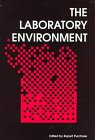 The Laboratory Environment 9780851866055