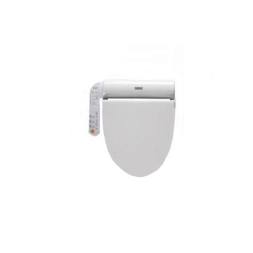 Surprising 5 Best Bidet Toilet Seats Reviews Ultimate Guide 2019 Gmtry Best Dining Table And Chair Ideas Images Gmtryco
