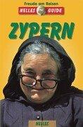 Nelles Guide, Zypern