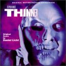 thinner-original-motion-picture-soundtrack