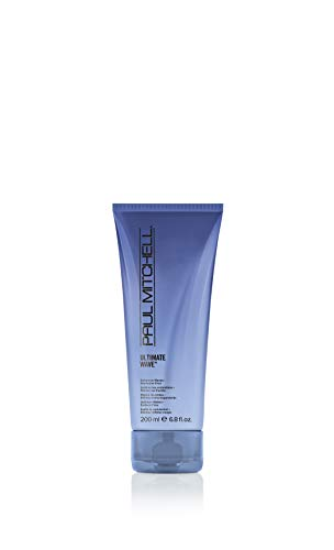 Paul Mitchell Ultimate Wave, 6.8 oz.