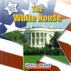 The White House, Susan Ashley, 083684145X