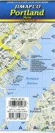 Download Portland Quickmap® ebook