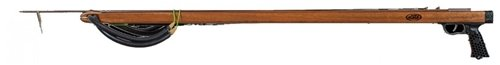 JBL Magnum Woody Spear Gun 53 Inches