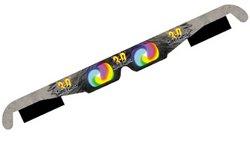 3D Glasses ()