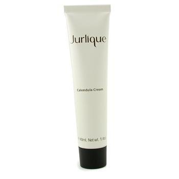 Crema de caléndula de Jurlique - caléndula crema 40ml / 1.3 oz