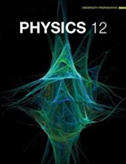 Nelson physics 12 full solution manual cdpdf hirsch books nelson physics 12 student text with access code university prep fandeluxe Image collections