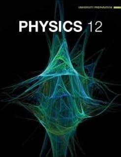 nelson physics 12 full solution manual cd pdf hirsch books rh amazon ca Solution Science nelson physics 12 solutions manual pdf 2012