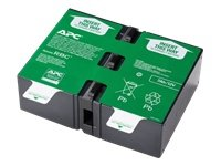 Apc Apcrbc123 Ups Replacement Battery Cartridge For Br1000G And Select Others 4