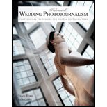 Advanced Wedding Photojournalism (10) by [Paperback (2010)]