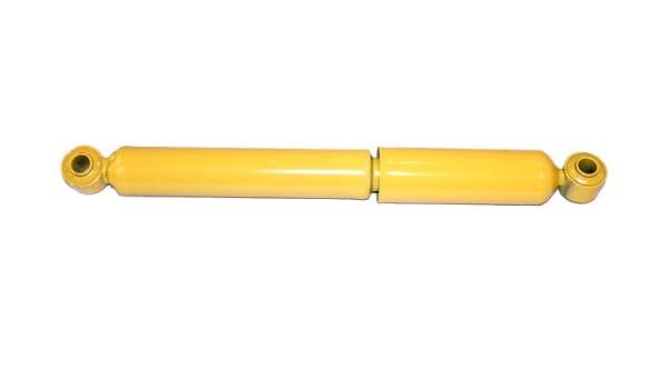 Monroe 66861 Gas-Magnum 60 Shock Absorber Tenneco