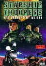 Starship Troopers 1-Kampf Geht [Import allemand]