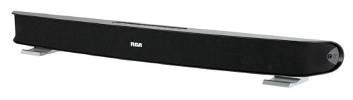 RCA RTS635 Home Theater Sound Bar (Discontinued by Manufacturer)