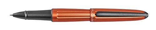 Diplomat AERO Orange, Rollerball Pen by Diplomat (Image #2)
