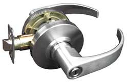 Highest Rated Privacy Commercial Locksets