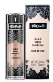 Kat Von D Lock-It Tattoo Foundation Medium 54 by Zupishi