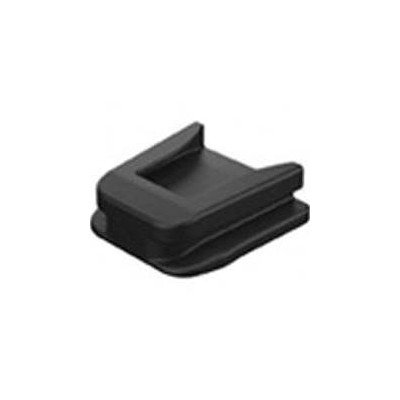 Joby JB01102-CAM Hybrid Flash Shoe for GorillaPod