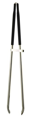 Dramm Premium Pickup Stix - Silver PSTX - Litter Picker Tool Shopping Results