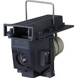 Expert Lamps - Ricoh PJ WX4141Ni Replacement Lamp and Housing Assembly with Philips Bulb Inside