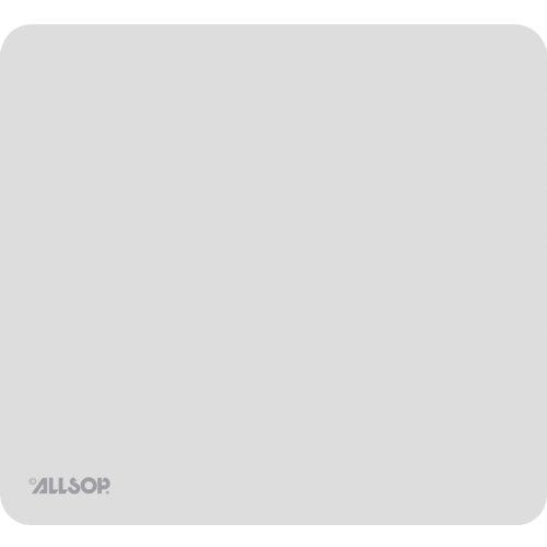 Allsop Accutrack Slimline Medium 30202 product image
