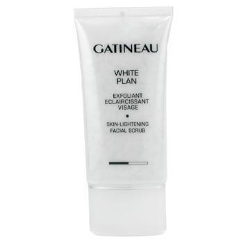 Gatineau Skin Care - 5