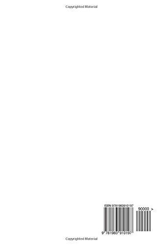 PDF gratis Sonata del eterno verano: poema sinfónico en cinco movimientos descargar libro
