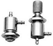 Airtrol Needle Valve NV-30-4-K from Airtrol