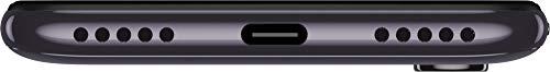 Xiaomi Mi A3 (Kind of Grey, 6GB RAM, 128GB Storage)