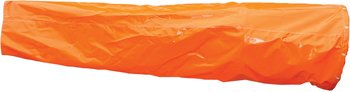18''X60'' Windsock Only/Striped Ws1850S
