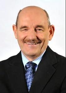 Ted Klontz