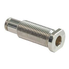 Radnor Guía de soporte para electrodos de acero inoxidable ...
