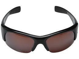 Kaenon Hard Kore Polarized Sunglasses,Matte Black Frame/C12 Lens,Regular - Sunglasses Kaenon