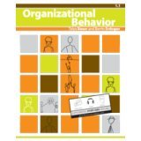 Organizational behavior 1.1, Talya Bauer, 1453300848