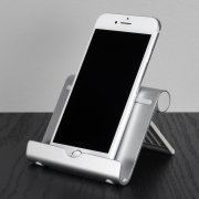 (Blackweb Metal Mobile Device Stand )
