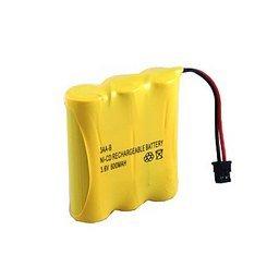 amazon com uniden replacement dxai5588 2 cordless phone battery rh amazon com