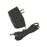 CHARGER-DT-110v DT Systems Battery Charger - Standard 115VAC for EDT ST PRO iDT Micro iDTz EZT SPT 1125 Bark Collar ()