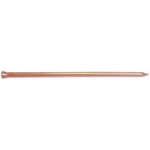 Maze Nails, HT250-1 Slim Diameter Hardwood Trim Nails, 1-Pound ()