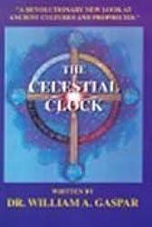 The Celestial Clock