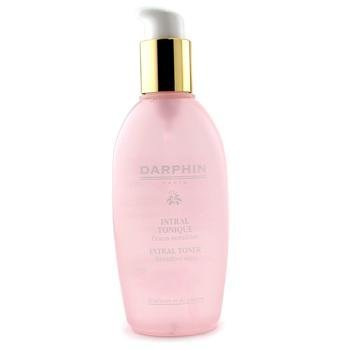 Cheap Darphin Intral Toner for Sensitive Skin 200ml / 6.7oz by ppmarket