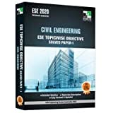 Ese- 2020 civil engineering topicwise solved paper 1